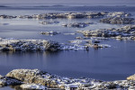 west_coast_archipelago (1)