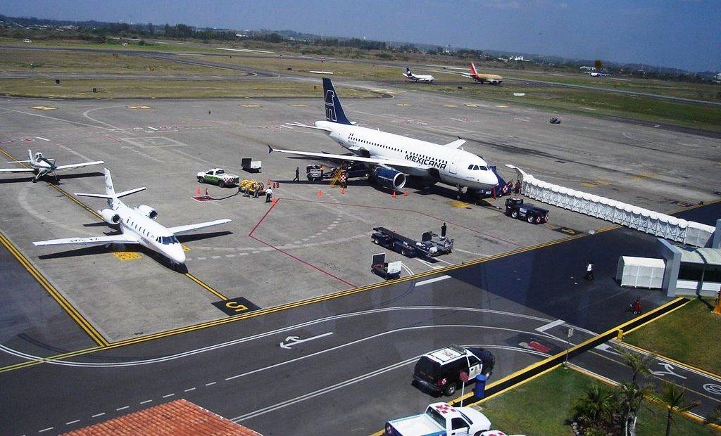 aeropuerto-internacional-de-veracruz-llegadas-vuelos